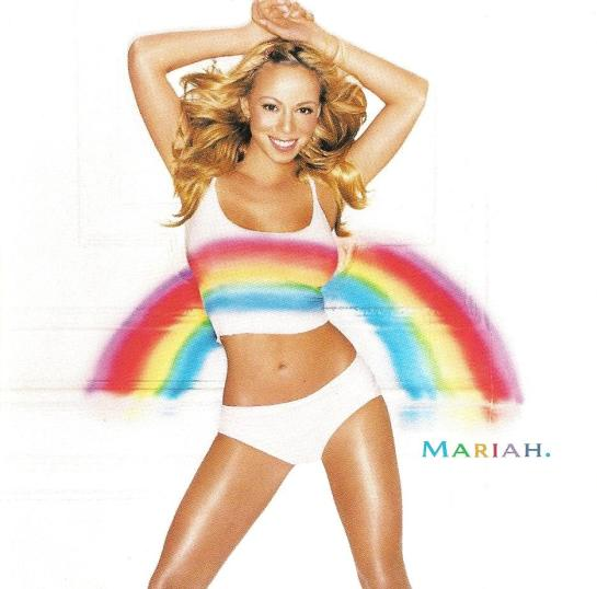 CD-MariahCarey-RainbowFront